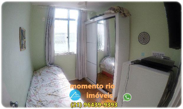 Apartamento À Venda - Maracanã - Rio de Janeiro - RJ - MRI 4026 - 3