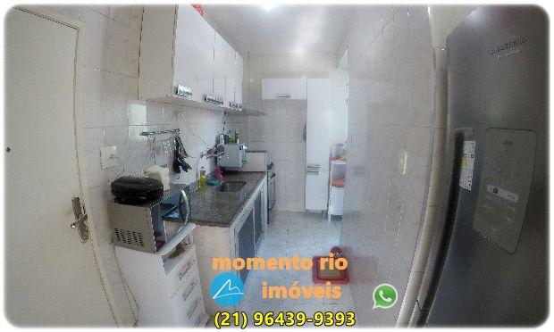 Apartamento À Venda - Maracanã - Rio de Janeiro - RJ - MRI 4026 - 8