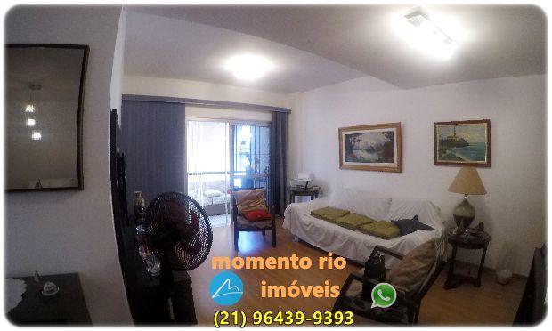 Apartamento À Venda - Tijuca - Rio de Janeiro - RJ - MRI 3062 - 1