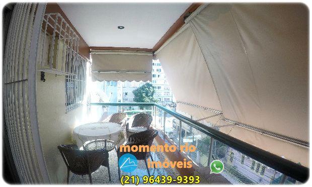 Apartamento À Venda - Tijuca - Rio de Janeiro - RJ - MRI 3062 - 2