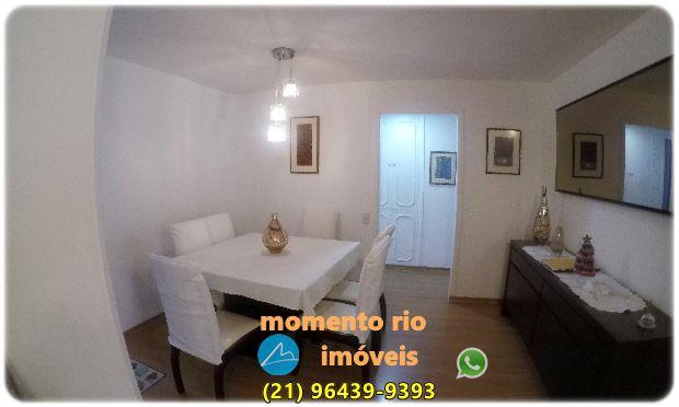 Apartamento À Venda - Tijuca - Rio de Janeiro - RJ - MRI 3062 - 4