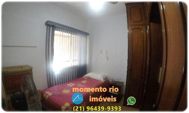 Apartamento À Venda - Tijuca - Rio de Janeiro - RJ - MRI 3062 - 5