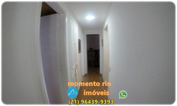 Apartamento À Venda - Tijuca - Rio de Janeiro - RJ - MRI 3062 - 12