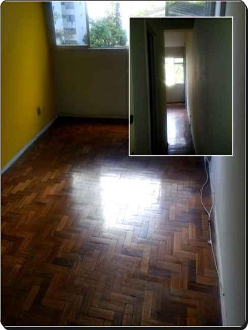 Apartamento À VENDA, Tijuca, Rio de Janeiro, RJ - MRI 2021 - 3