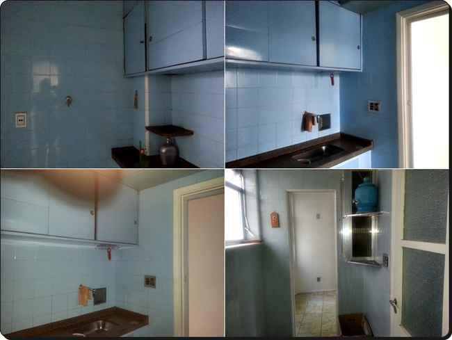 Apartamento À VENDA, Tijuca, Rio de Janeiro, RJ - MRI 2021 - 4