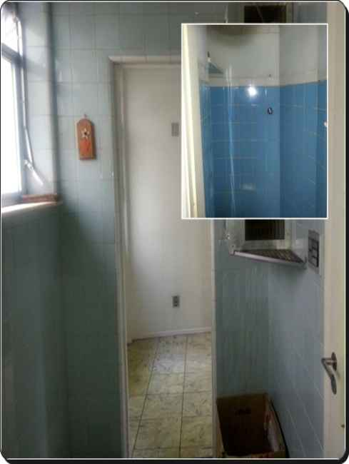 Apartamento À VENDA, Tijuca, Rio de Janeiro, RJ - MRI 2021 - 5