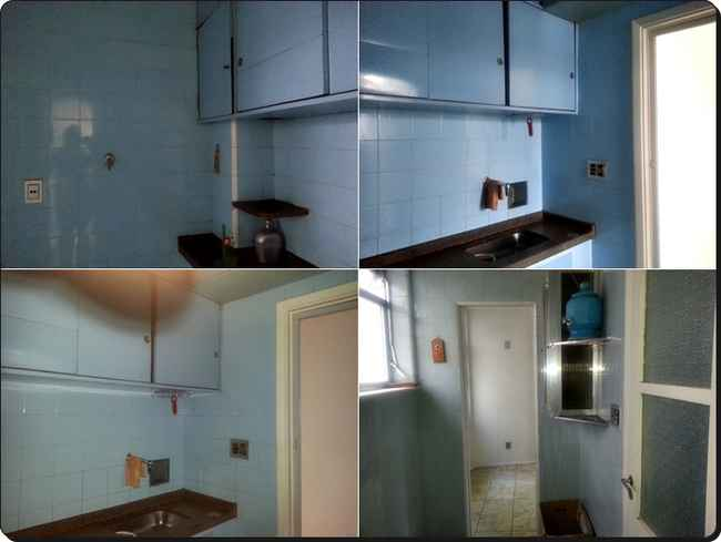 Apartamento À VENDA, Tijuca, Rio de Janeiro, RJ - MRI 2021 - 10