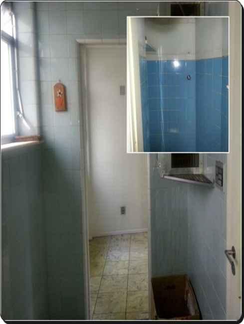 Apartamento À VENDA, Tijuca, Rio de Janeiro, RJ - MRI 2021 - 11