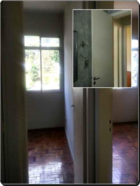 Apartamento À VENDA, Tijuca, Rio de Janeiro, RJ - MRI 2021 - 14