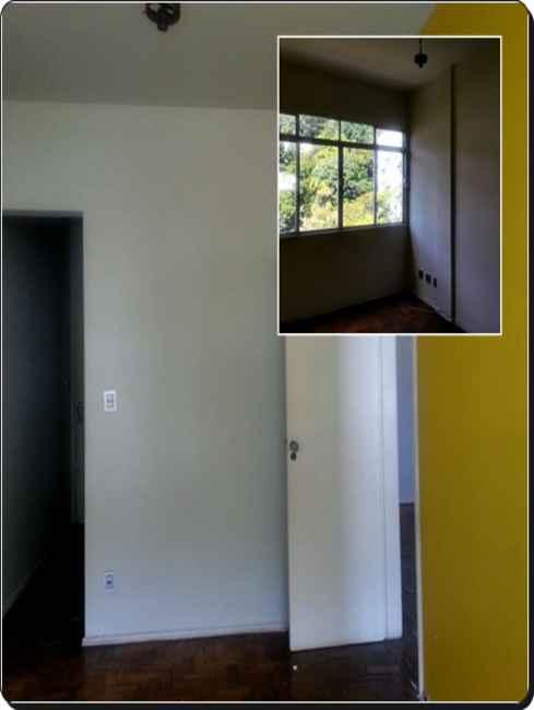 Apartamento À VENDA, Tijuca, Rio de Janeiro, RJ - MRI 2021 - 16