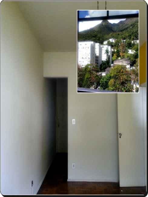 Apartamento À VENDA, Tijuca, Rio de Janeiro, RJ - MRI 2021 - 17