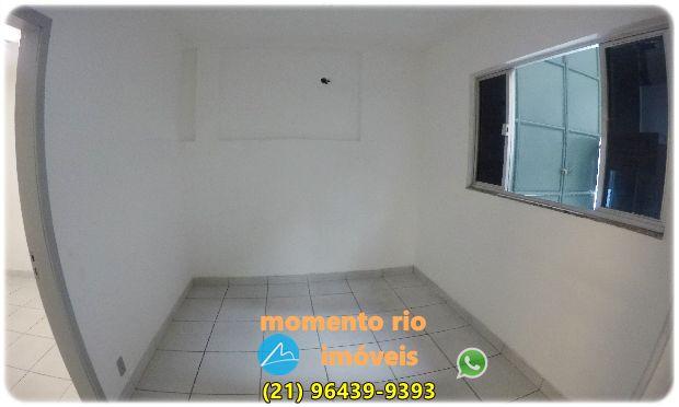 Galpão Para Alugar - Vasco da Gama - Rio de Janeiro - RJ - MRI 7003 - 12