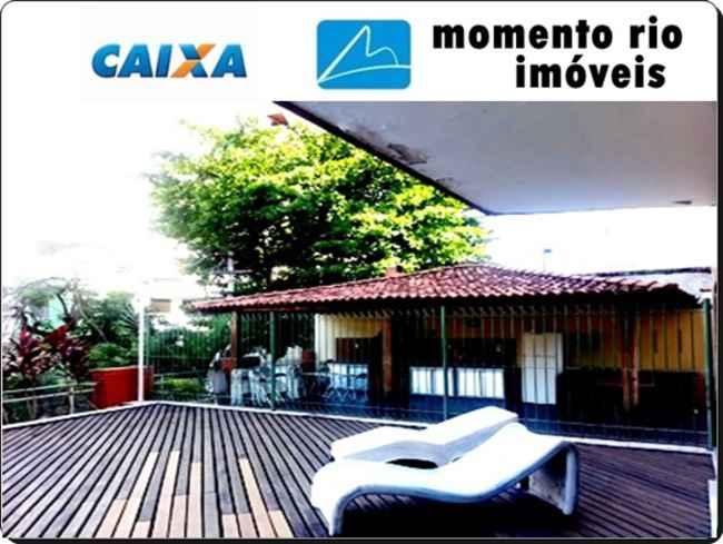 Apartamento À VENDA, Vila Isabel, Rio de Janeiro, RJ - MRI 2024 - 21