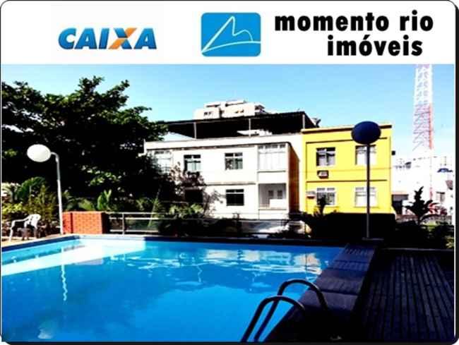 Apartamento À VENDA, Vila Isabel, Rio de Janeiro, RJ - MRI 2024 - 22