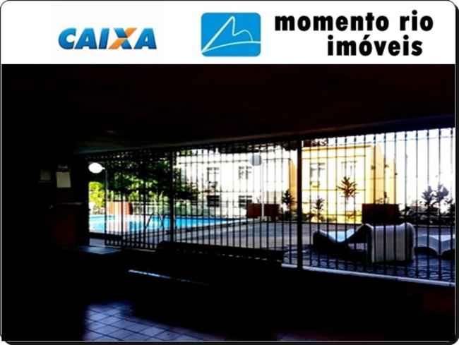 Apartamento À VENDA, Vila Isabel, Rio de Janeiro, RJ - MRI 2024 - 29