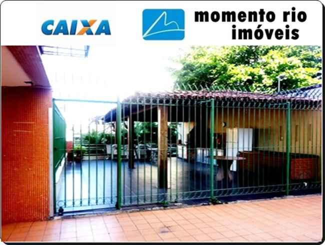 Apartamento À VENDA, Vila Isabel, Rio de Janeiro, RJ - MRI 2024 - 23