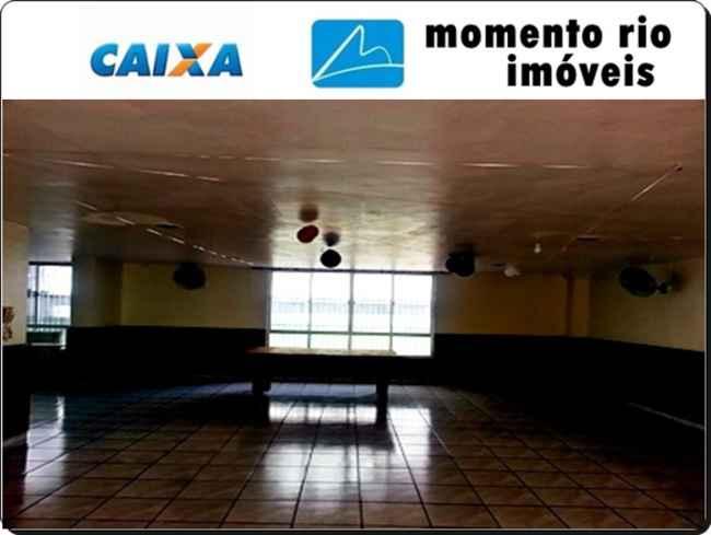 Apartamento À VENDA, Vila Isabel, Rio de Janeiro, RJ - MRI 2024 - 28