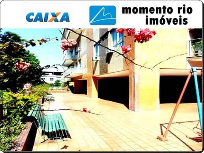 Apartamento À VENDA, Vila Isabel, Rio de Janeiro, RJ - MRI 2024 - 26