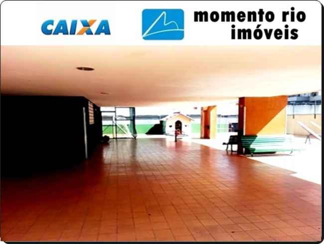 Apartamento À VENDA, Vila Isabel, Rio de Janeiro, RJ - MRI 2024 - 27
