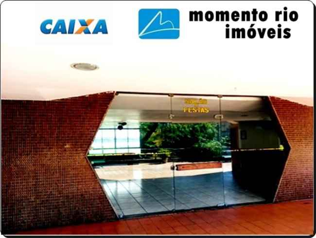 Apartamento À VENDA, Vila Isabel, Rio de Janeiro, RJ - MRI 2024 - 24