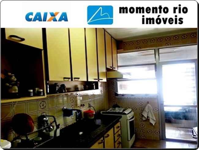 Apartamento À VENDA, Vila Isabel, Rio de Janeiro, RJ - MRI 2024 - 15