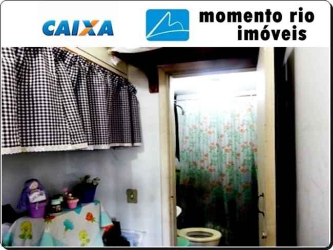 Apartamento À VENDA, Vila Isabel, Rio de Janeiro, RJ - MRI 2024 - 18