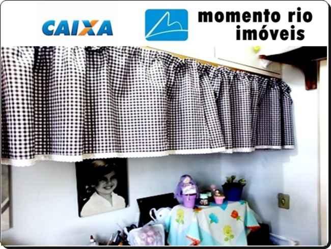 Apartamento À VENDA, Vila Isabel, Rio de Janeiro, RJ - MRI 2024 - 19