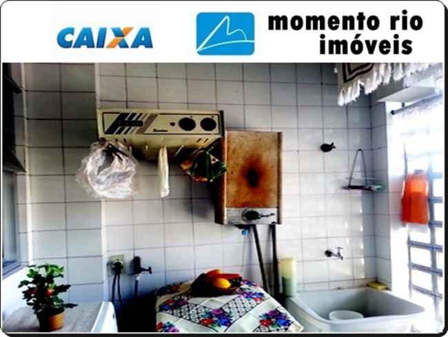 Apartamento À VENDA, Vila Isabel, Rio de Janeiro, RJ - MRI 2024 - 20