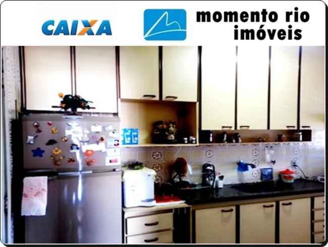 Apartamento À VENDA, Vila Isabel, Rio de Janeiro, RJ - MRI 2024 - 16
