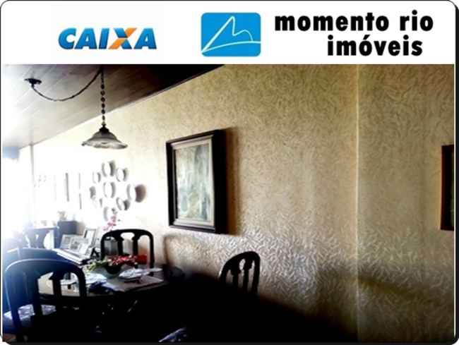 Apartamento À VENDA, Vila Isabel, Rio de Janeiro, RJ - MRI 2024 - 3