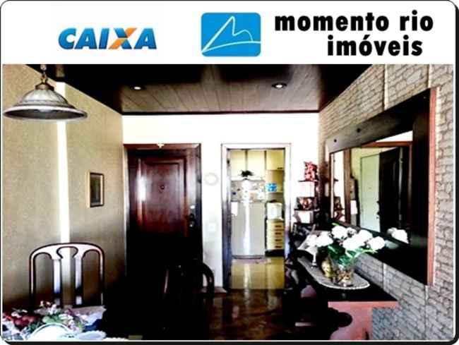 Apartamento À VENDA, Vila Isabel, Rio de Janeiro, RJ - MRI 2024 - 2