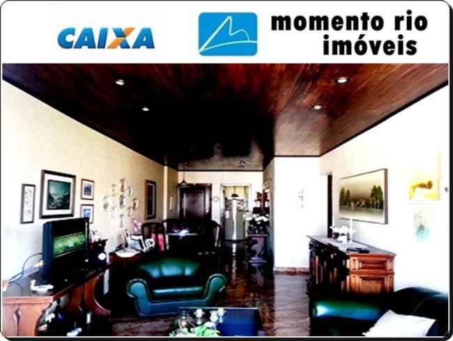Apartamento À VENDA, Vila Isabel, Rio de Janeiro, RJ - MRI 2024 - 1