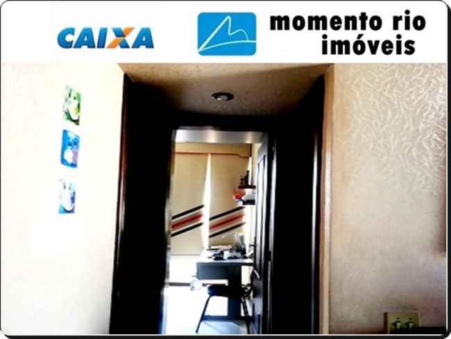 Apartamento À VENDA, Vila Isabel, Rio de Janeiro, RJ - MRI 2024 - 11