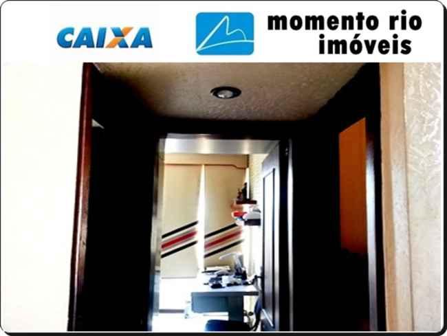 Apartamento À VENDA, Vila Isabel, Rio de Janeiro, RJ - MRI 2024 - 14
