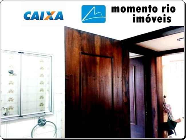 Apartamento À VENDA, Vila Isabel, Rio de Janeiro, RJ - MRI 2024 - 7