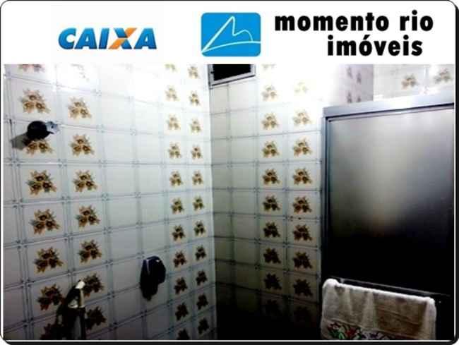 Apartamento À VENDA, Vila Isabel, Rio de Janeiro, RJ - MRI 2024 - 10