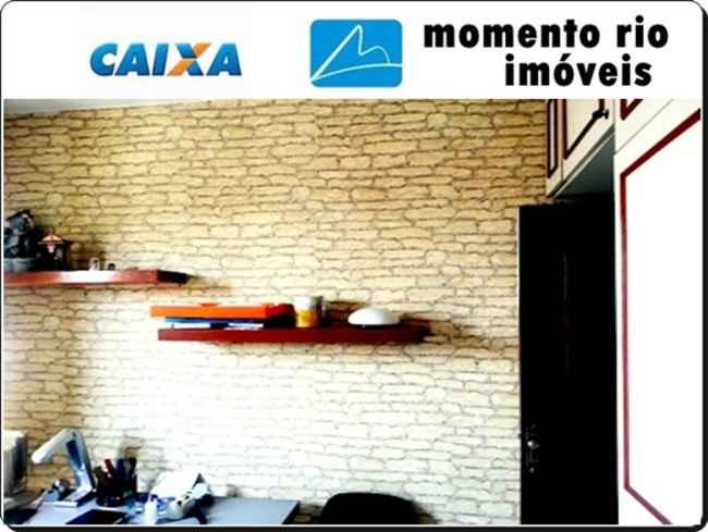 Apartamento À VENDA, Vila Isabel, Rio de Janeiro, RJ - MRI 2024 - 8