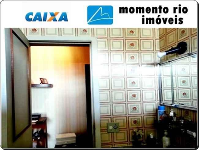 Apartamento À VENDA, Vila Isabel, Rio de Janeiro, RJ - MRI 2024 - 6