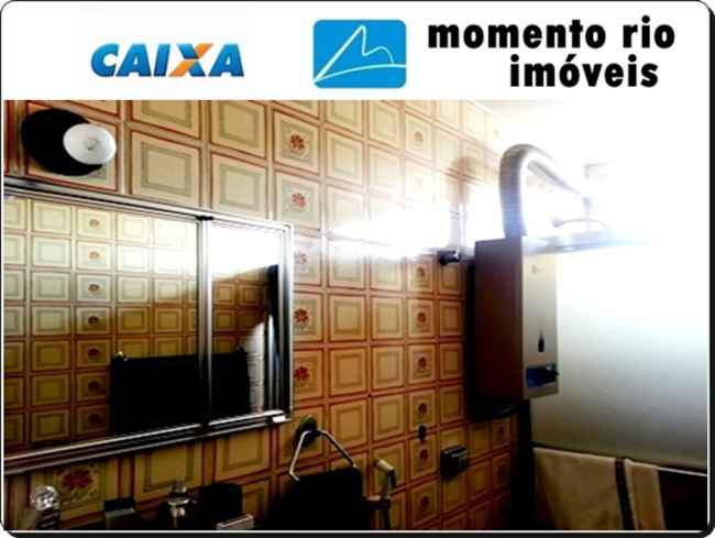 Apartamento À VENDA, Vila Isabel, Rio de Janeiro, RJ - MRI 2024 - 13