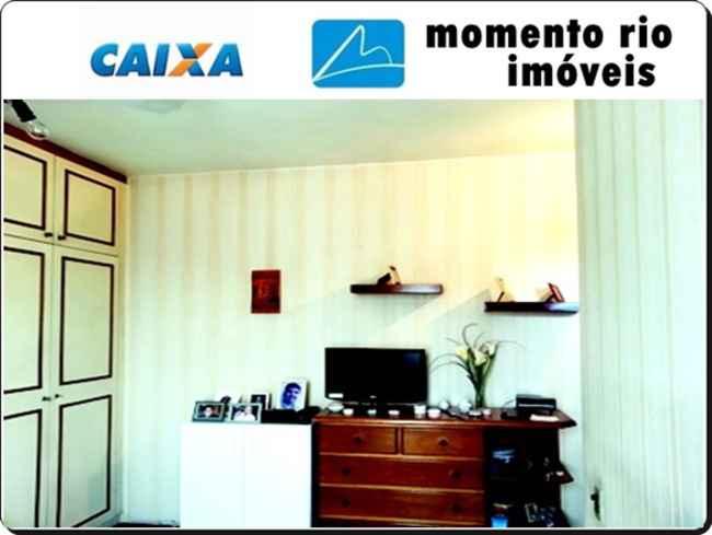 Apartamento À VENDA, Vila Isabel, Rio de Janeiro, RJ - MRI 2024 - 12