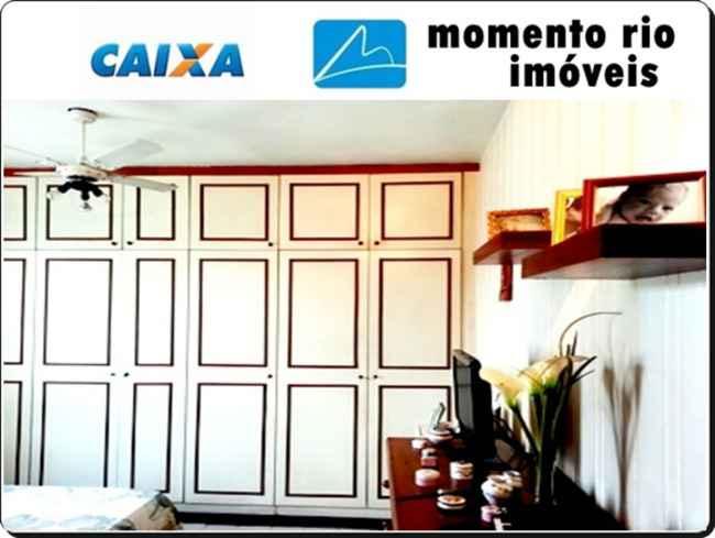 Apartamento À VENDA, Vila Isabel, Rio de Janeiro, RJ - MRI 2024 - 5