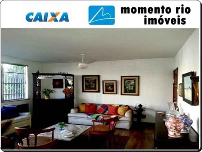 Apartamento À VENDA, Tijuca, Rio de Janeiro, RJ - MRI3028 - 1
