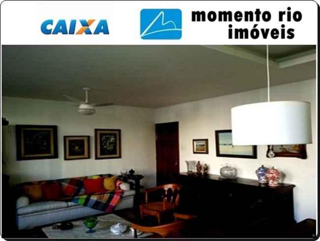 Apartamento À VENDA, Tijuca, Rio de Janeiro, RJ - MRI3028 - 2