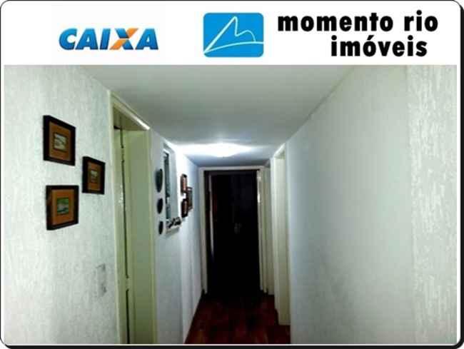 Apartamento À VENDA, Tijuca, Rio de Janeiro, RJ - MRI3028 - 4