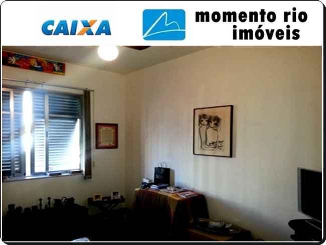 Apartamento À VENDA, Tijuca, Rio de Janeiro, RJ - MRI3028 - 5