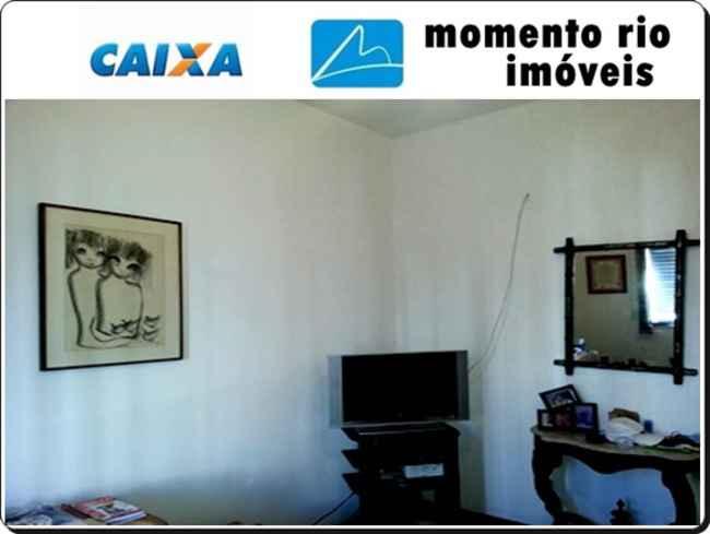 Apartamento À VENDA, Tijuca, Rio de Janeiro, RJ - MRI3028 - 6