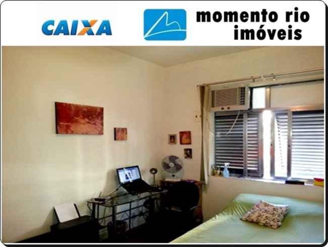 Apartamento À VENDA, Tijuca, Rio de Janeiro, RJ - MRI3028 - 7