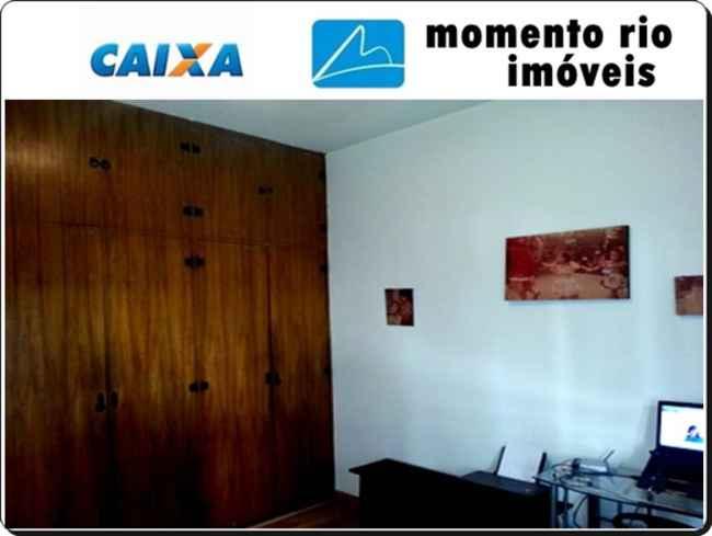 Apartamento À VENDA, Tijuca, Rio de Janeiro, RJ - MRI3028 - 8