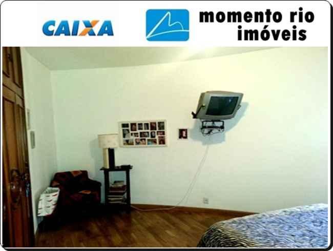 Apartamento À VENDA, Tijuca, Rio de Janeiro, RJ - MRI3028 - 9