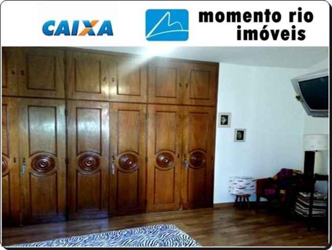 Apartamento À VENDA, Tijuca, Rio de Janeiro, RJ - MRI3028 - 10